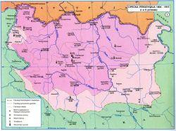 Korijeni Sukoba Ustanci U Srbiji I Trebljenje Turaka