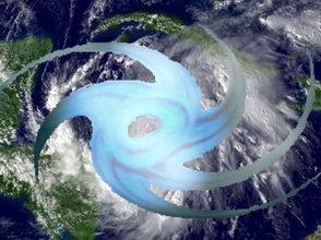 Danas se obilježava Svjetski meteorološki dan