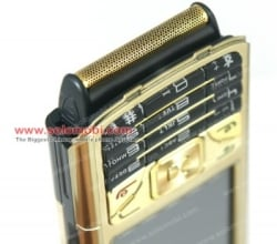 Pravi Motorola RAZR