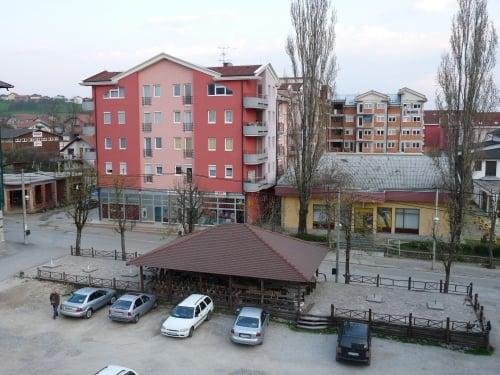 Kozarac