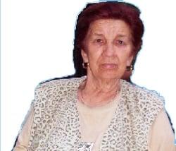 Tahira Bešič