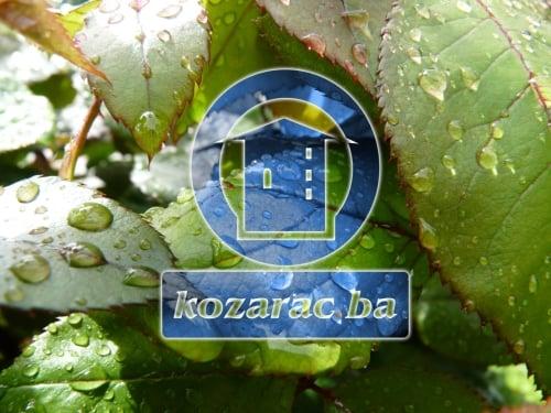 Kozarac Wallpaper 1