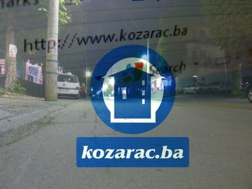 Kozarac Wallpaper 5