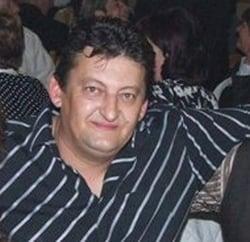 Mirsad Kapetanović Mića