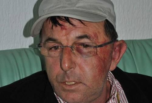 Ahmet Solo Zlatara Kozarac