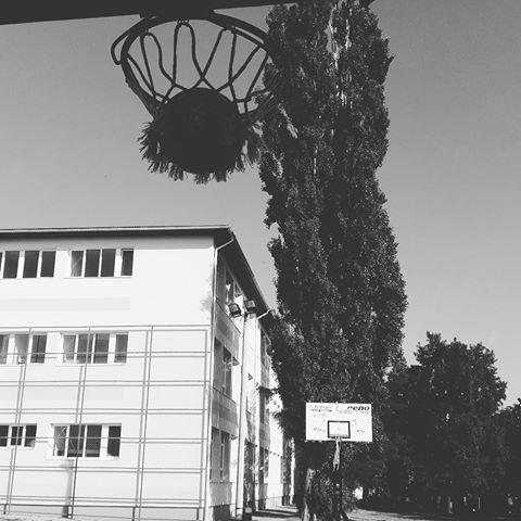 Kozarac basket 2004