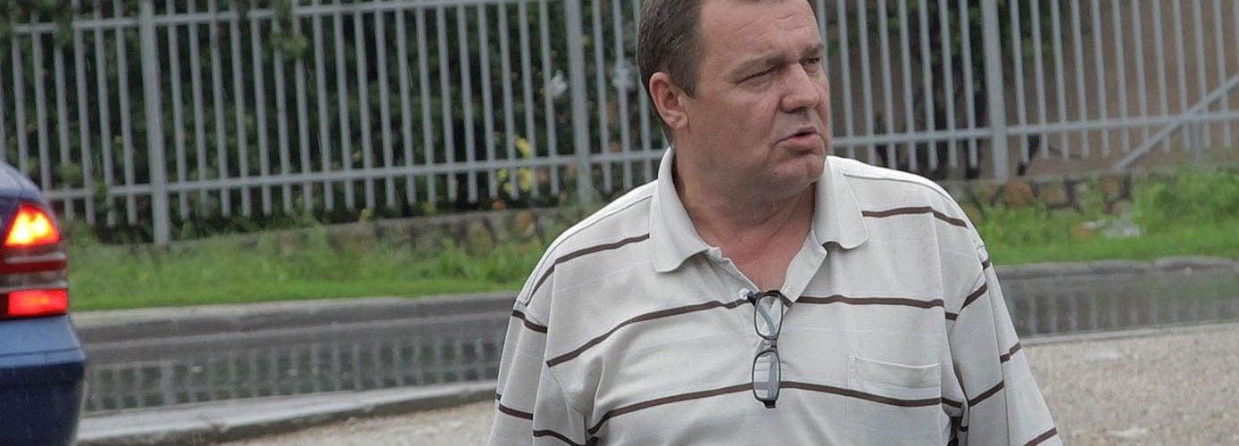 Sead Durakovic