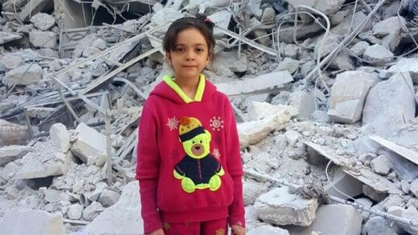 Aleppo Bana