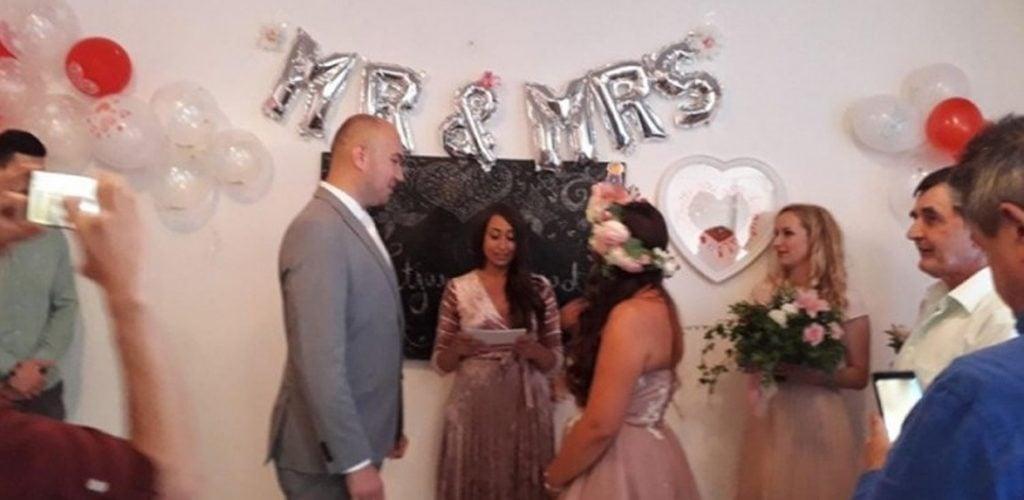 bračni parovi zakačiti nazovi siliguri dating